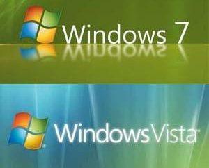Como desativar Microsoft Security Essentials? Como faço para desativar temporariamente a proteção?