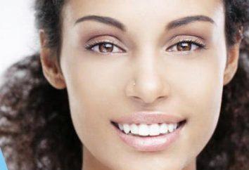 Cómo enderezar la mandíbula solo: la descripción de los métodos y recomendaciones