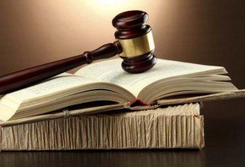 Che la sfera del diritto privato si applica? Diritto internazionale privato