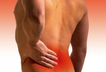 """Żel """"Deep Relief"""" od bólu w mięśniach i stawach"""