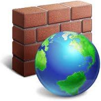 Was ist eine Firewall: die Antwort auf Frage