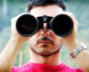 Obserwacja w psychologii. Rodzaje obserwacji w psychologii