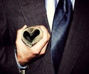 Forex Money Management: l'importanza del l'importanza di