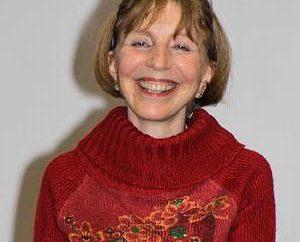 Marina Moskvina: Biographie, die besten Bücher