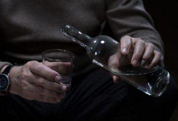 Harm e benefici di vodka e liquori