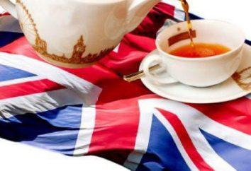preguntas indirectas en el idioma Inglés: reglas para el uso y la educación