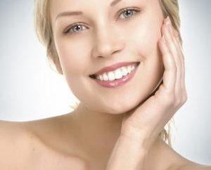 Crème Visage « Nivea »: avis. Résultats des soins du visage à l'aide de la crème Nivea