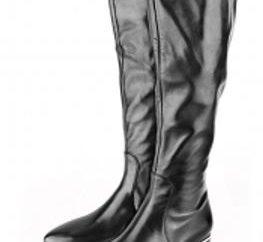"""Buty """"Capricho"""" dla stylowych ludzi"""