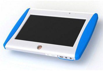 Como configurar internet no tablet de várias maneiras