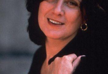 Le cinéaste Katrin Breyya. Cinéma au bord de l'interdiction