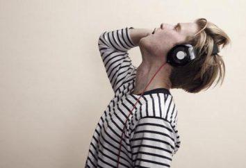 Como sabe quem canta uma canção, de acordo com