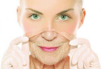 Medical Collagene 3D: commentaires, descriptions, spécifications