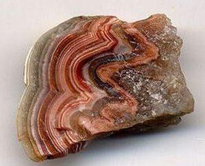 Lessons astromineralogii: Onyx (Stein). Eigenschaften von Stein – die magischen und Heilung