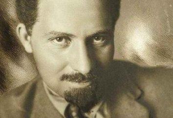 Lazar Kaganowicz Moiseevich: biografia, rodzina