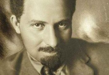 Kaganovich Lazar Moiseevich: biografia, família