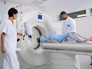 VMP – quel est-il? Les nouvelles technologies en médecine. La prestation des soins de santé