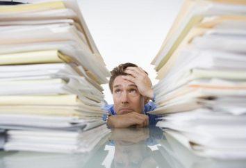 Jak migać dokumenty prawidłowo?