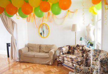 Il mio compleanno. Giorno parto in casa. Compleanno economico
