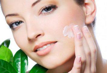 Kosmetyki Tajny Klucz: opinie klientów
