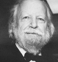 Prix Nobel de littérature: la liste. Prix Nobel de littérature de l'URSS et de la Russie