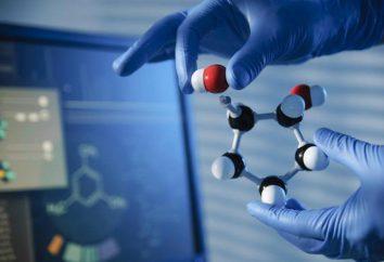 Farmaceutyki – co to jest?