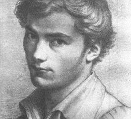 Biographie Schubert: ein hartes Leben des großen Komponisten