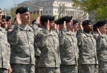 Brom in der Armee – eine Horrorgeschichte mit Folgen