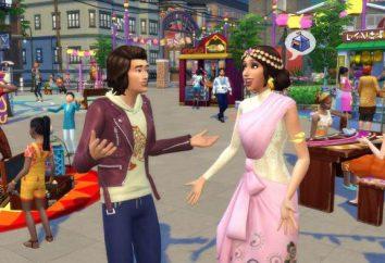 """Una guida su come impostare i vestiti in """"The Sims 4"""""""