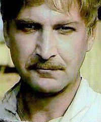 Lev Polyakov – le grand acteur soviétique