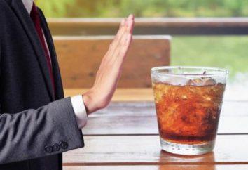 Co będzie, jeśli przestaniesz pić dietetyczną colę?