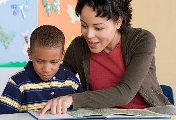 """Direitos de professores e alunos da escola. O professor pode colocar """"2"""", para expulsar o aluno da lição, faça o telefone? O professor tem o direito de …"""