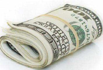 Come evocare i soldi: i metodi. segni di denaro