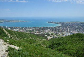 Blue Bay, Gelendzhik: Comentários de turistas entusiasmados