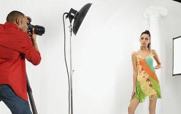 Tiro TFP – lo … O que fotos condições TFP atirar e como obter a fotografia livre no estúdio
