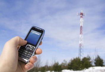 Jak podłączyć roaming na Krymie?