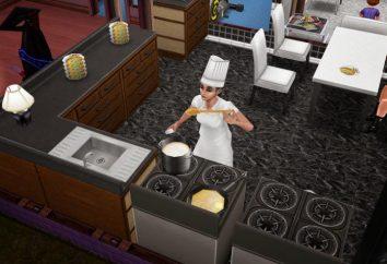 Comment faire cuire des petits pains dans les Sims Freeplay?