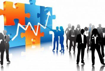 """""""Olympus Trade"""": Bewertungen und eine Überprüfung des Maklers"""