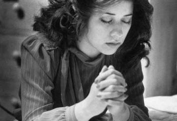 Modlitwa św Spyridon – bardzo skuteczne narzędzie