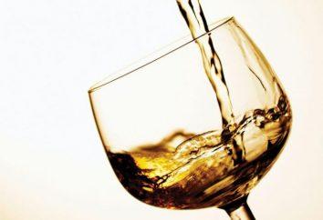 Licencja na alkohol: jak zdobyć i co trzeba zrobić