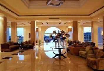 """L'hotel """"Rixos Sharm El Sheikh"""" per una vacanza spensierata"""