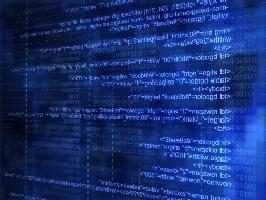 Najprostszym językiem programowania dla początkujących