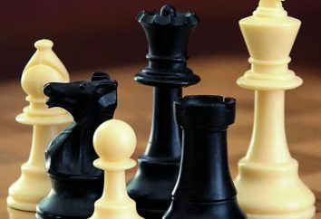 Come vincere a scacchi avversari?