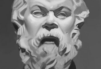 La méthode dialectique en philosophie
