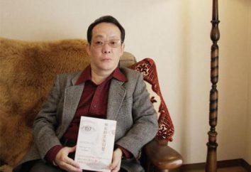 Zabójca-kanibal Issei Sagawa: biografia, kara i ofiara