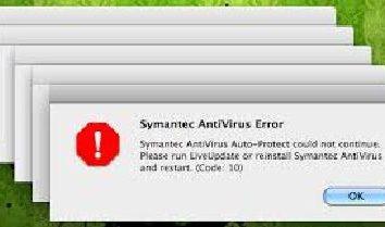Pourquoi les jeux Windows 7 sont-ils minimisés, que faire?
