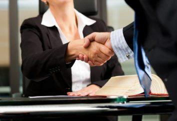 Profession « avocat »: les avantages et les inconvénients, la description des rôles et des responsabilités