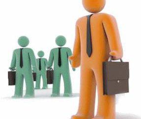 la orientación profesional – que … prueba para los alumnos de orientación profesional. la orientación profesional de aula