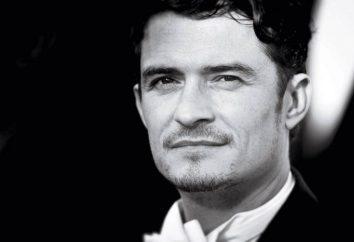 Orlando Bloom: filmografia, role, biografia, życie osobiste