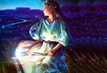 28 sierpnia – znak zodiaku Panna. Cechy i kompatybilność