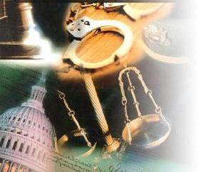 Metody i przedmiot prawa karnego